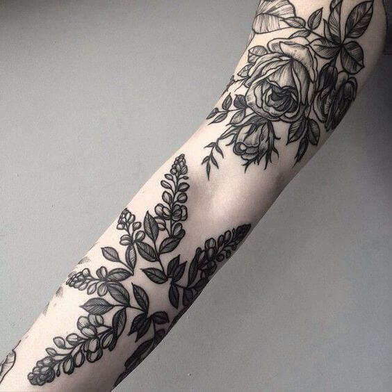 sleeve-tattoos-47