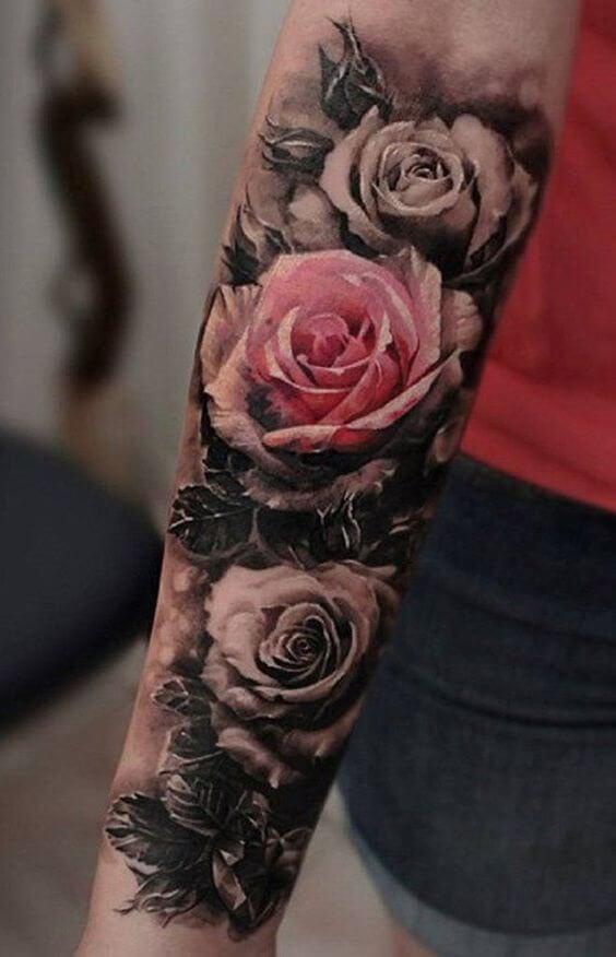 sleeve-tattoos-49