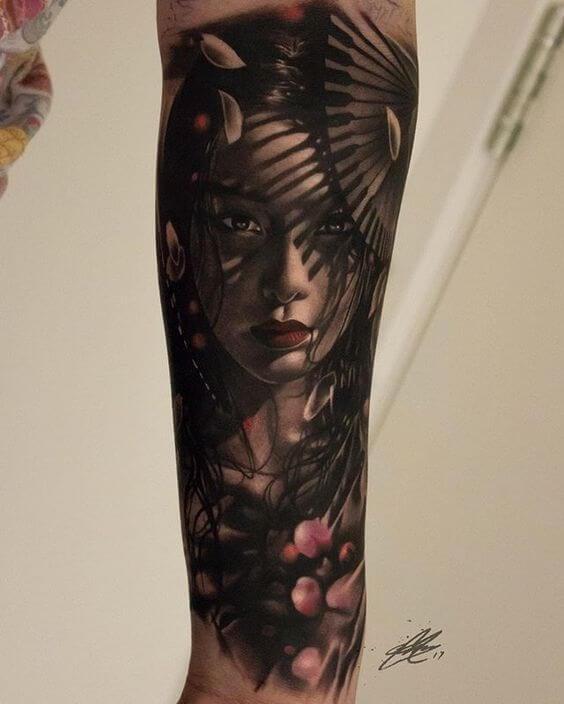 sleeve-tattoos-50