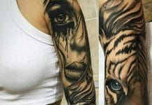 sleeve-tattoos-for-women