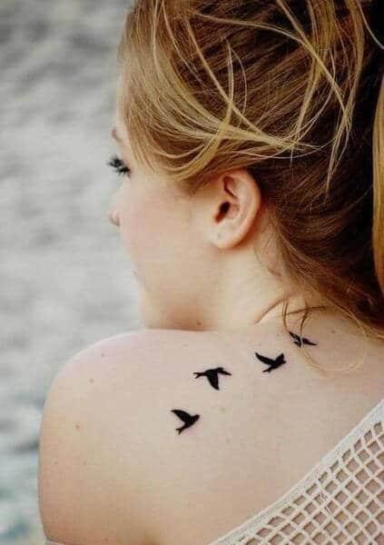 bird-tattoos-01