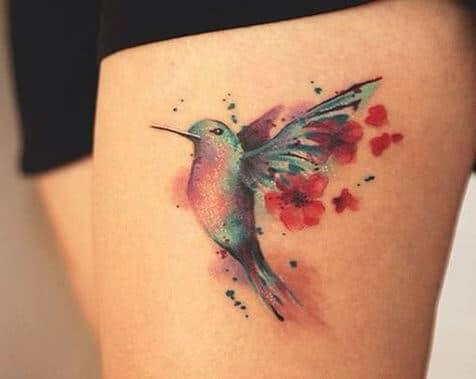 bird-tattoos-04