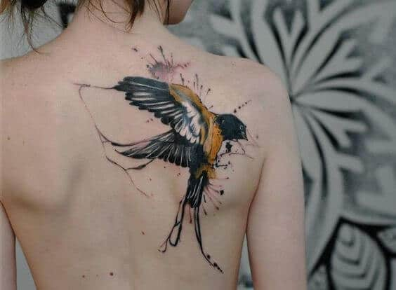 bird-tattoos-06