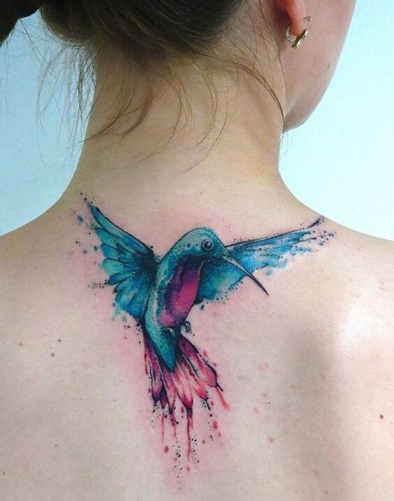 bird-tattoos-09