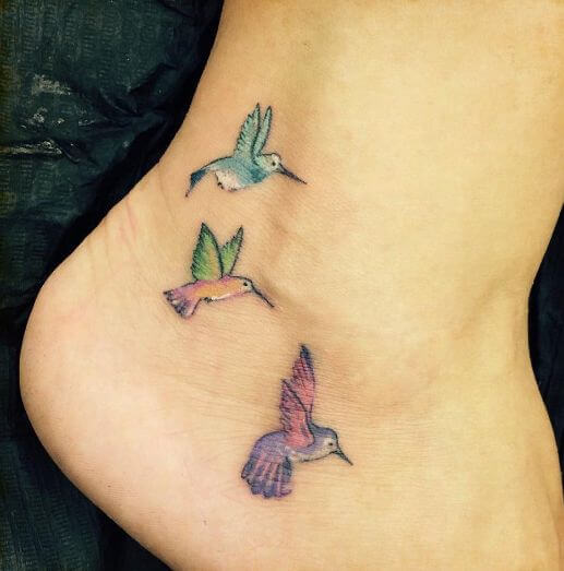 bird-tattoos-11