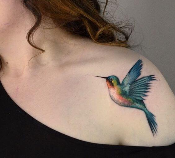 bird-tattoos-14