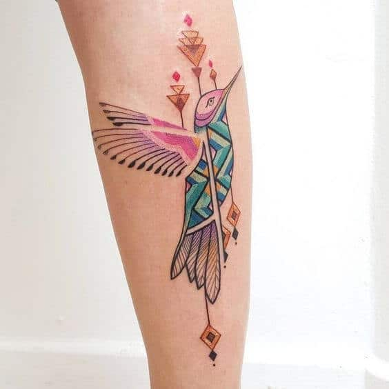 bird-tattoos-15