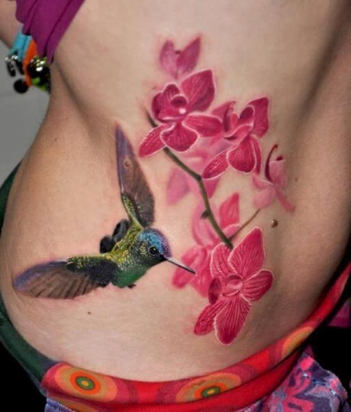 bird-tattoos-16