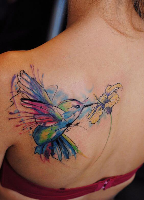 bird-tattoos-18