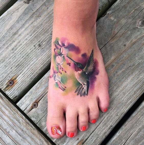 bird-tattoos-19