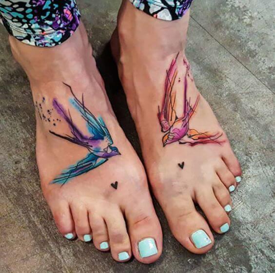 bird-tattoos-22