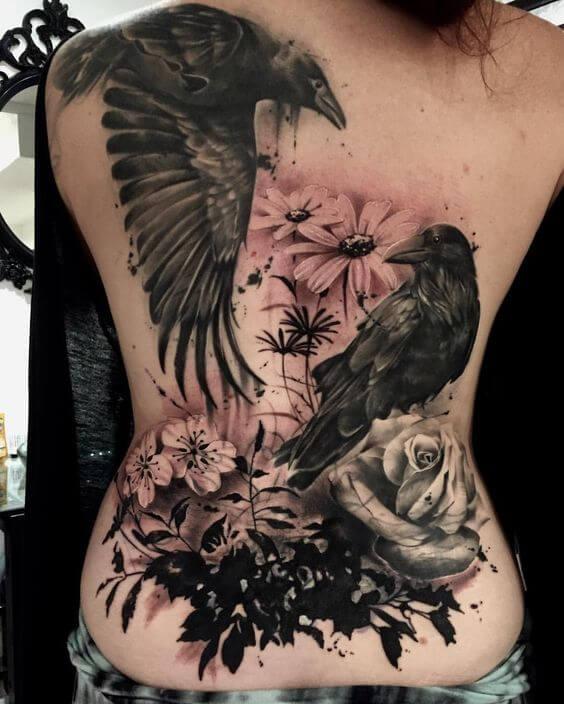 bird-tattoos-24