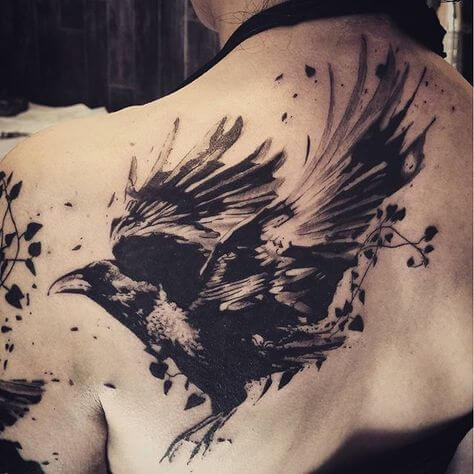 bird-tattoos-25