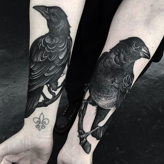 bird-tattoos-29