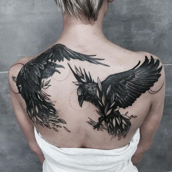 bird-tattoos-30