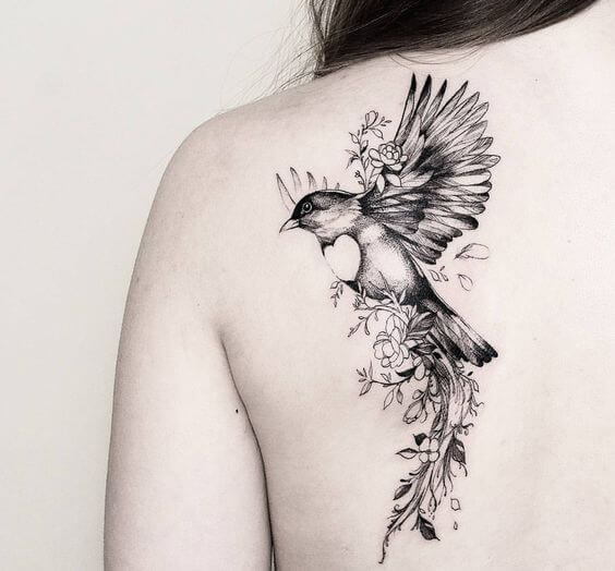 bird-tattoos-33