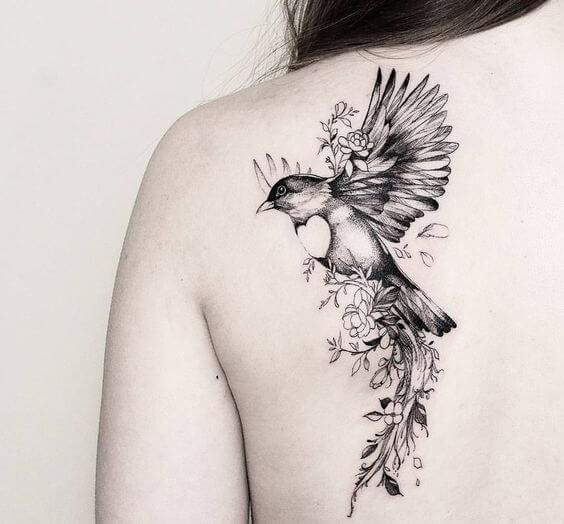 bird-tattoos-33