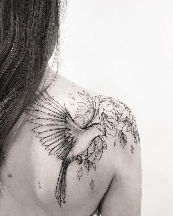 bird-tattoos-34