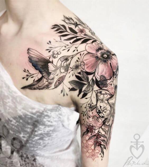 bird-tattoos-41