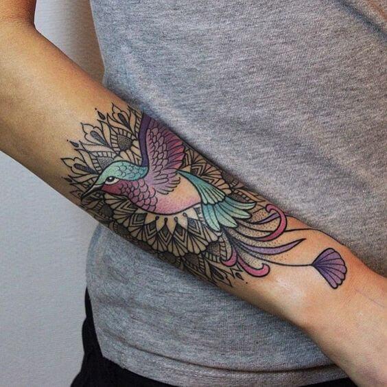 bird-tattoos-42
