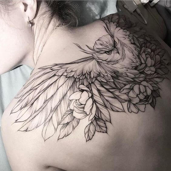bird-tattoos-43
