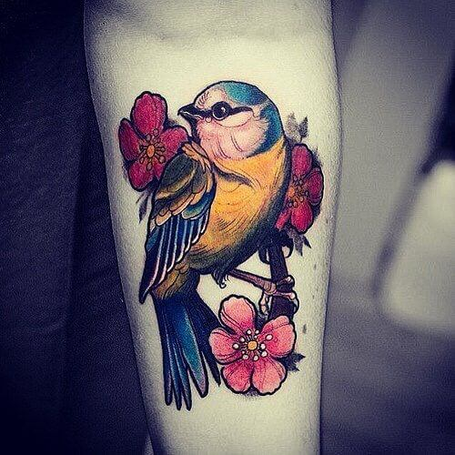 bird-tattoos-44