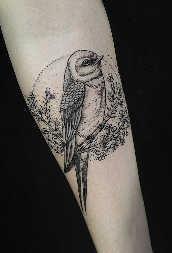 bird-tattoos-45