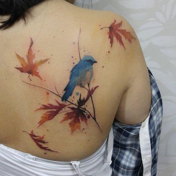 bird-tattoos-46