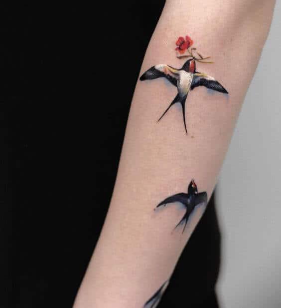 bird-tattoos-49