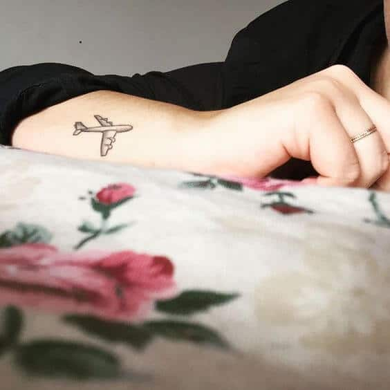 simple-tattoos-01