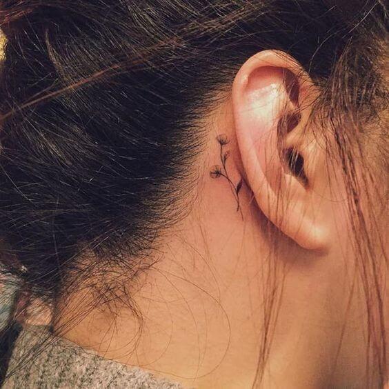 simple-tattoos-03