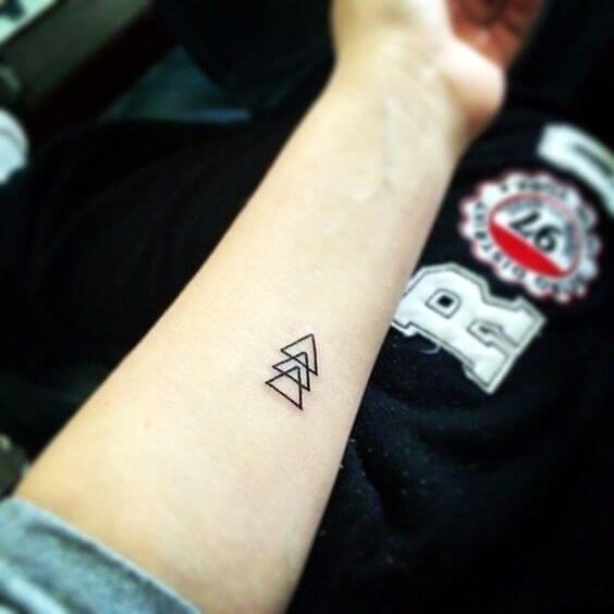 simple-tattoos-05