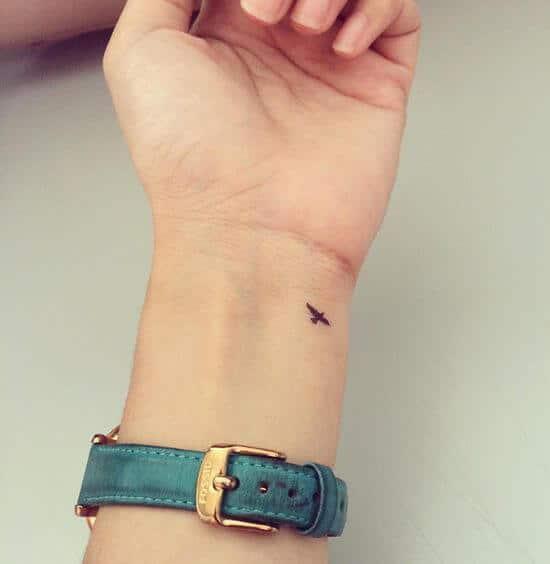 simple-tattoos-07