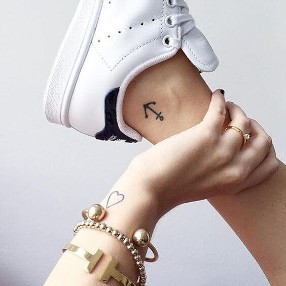 simple-tattoos-08