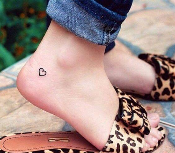 simple-tattoos-12