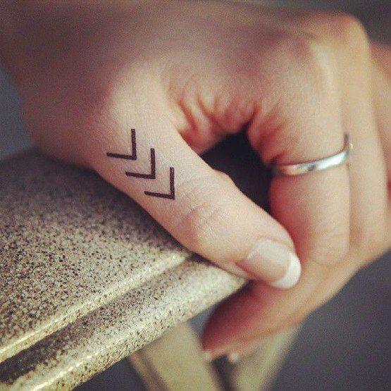 simple-tattoos-16