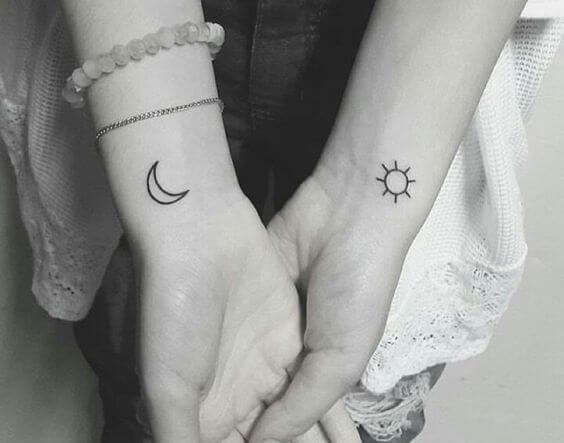 simple-tattoos-17