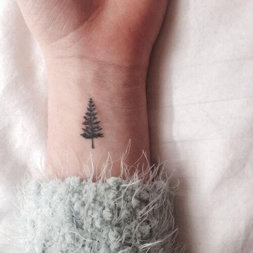 simple-tattoos-27