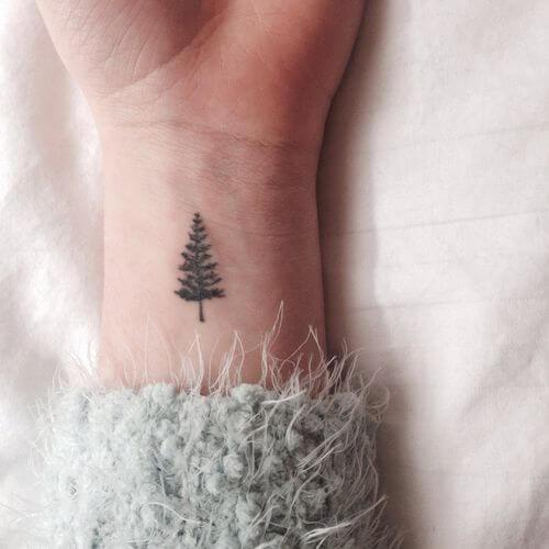 simple-tattoos-27