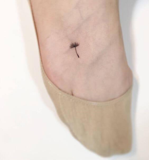 simple-tattoos-28