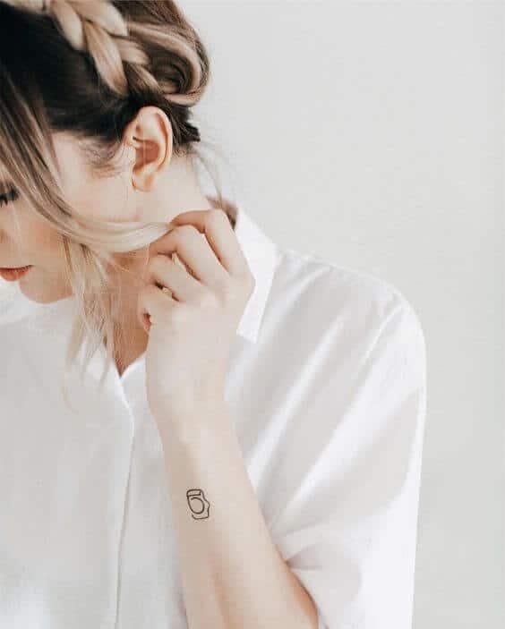 simple-tattoos-33