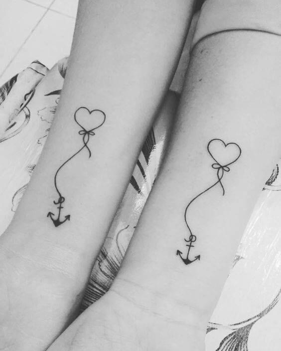 simple-tattoos-35