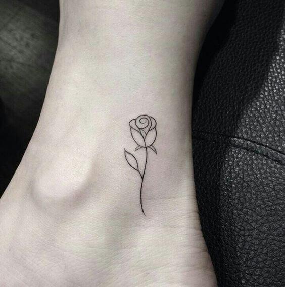 simple-tattoos-40