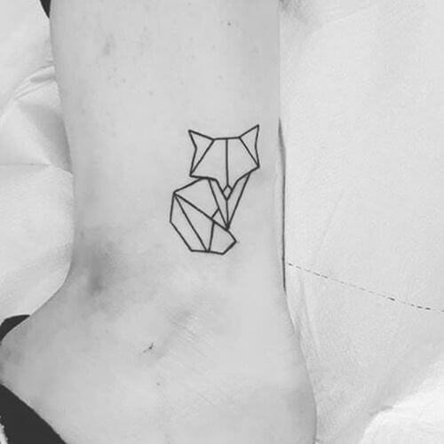 simple-tattoos-46