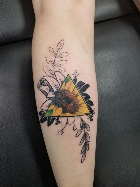 sunflower-tattoos-01