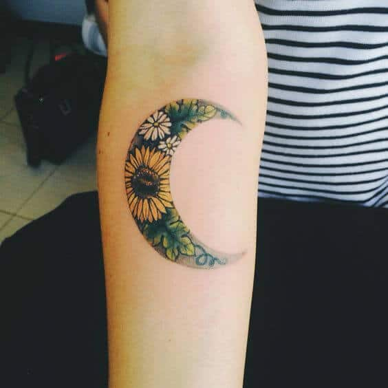 sunflower-tattoos-09